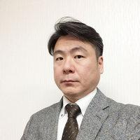 pic_satokawa2